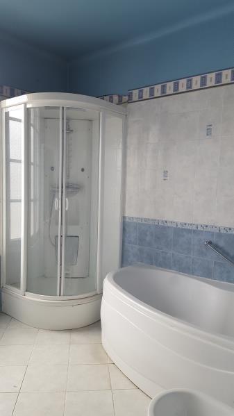 Sale house / villa Vendome 294000€ - Picture 7