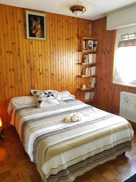 Vente maison / villa Villenave d'ornon 327050€ - Photo 4