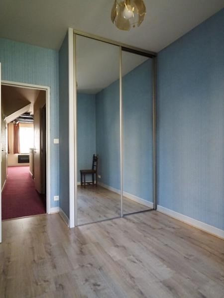 Location appartement Nevers 360€ CC - Photo 4