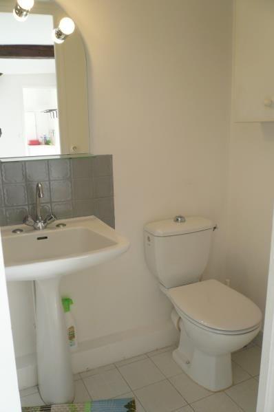 Location appartement Paris 7ème 818€ CC - Photo 5