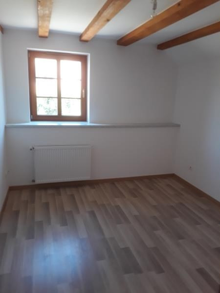 Sale apartment Riedseltz 141500€ - Picture 3