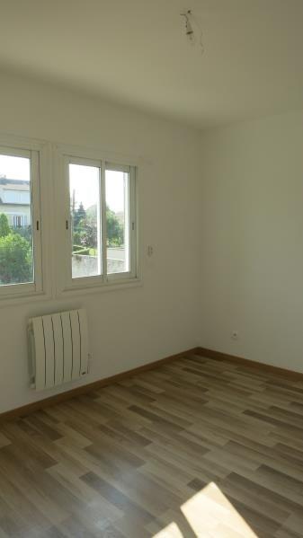 Vente maison / villa Quincy voisins 320000€ - Photo 5