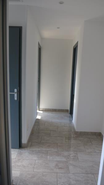 Vente maison / villa Quincy voisins 320000€ - Photo 4