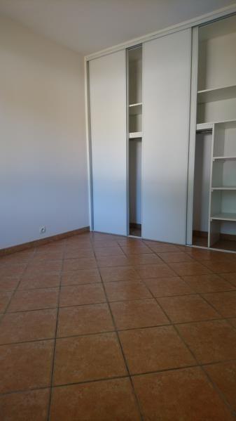 Sale house / villa St laurent de medoc 294000€ - Picture 5