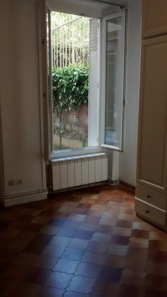 Affitto appartamento Courbevoie 920€ CC - Fotografia 7