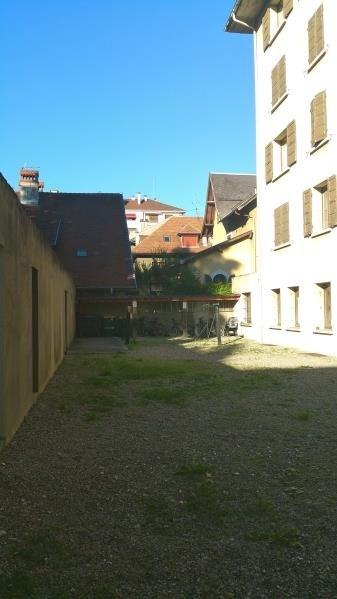 Vente appartement Annecy 215 800€ - Photo 3