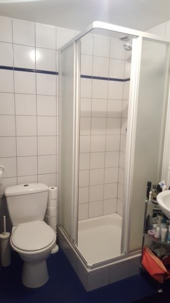 Rental apartment Quimperle 340€ CC - Picture 4