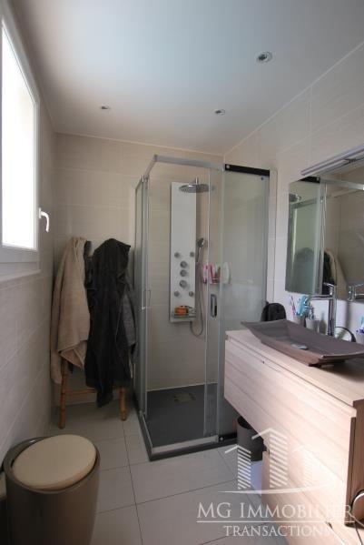 Vente maison / villa Montfermeil 445000€ - Photo 5
