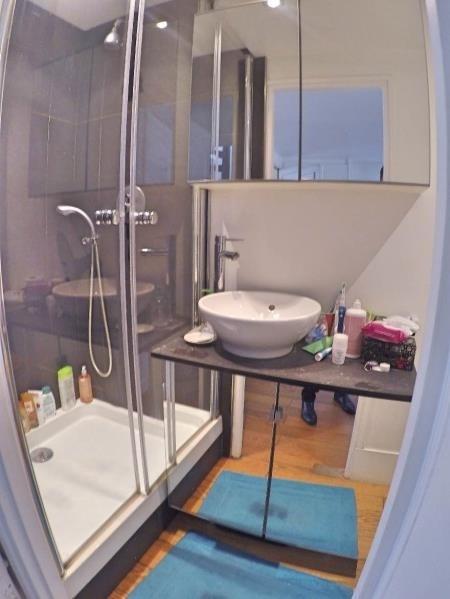 Sale apartment Paris 11ème 599000€ - Picture 7