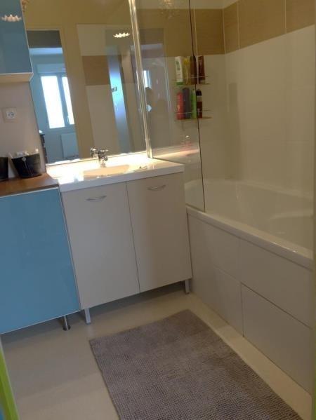 Vente appartement St priest 255000€ - Photo 9