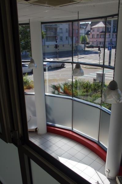 Affitto locale Strasbourg 2000€ HT/HC - Fotografia 3