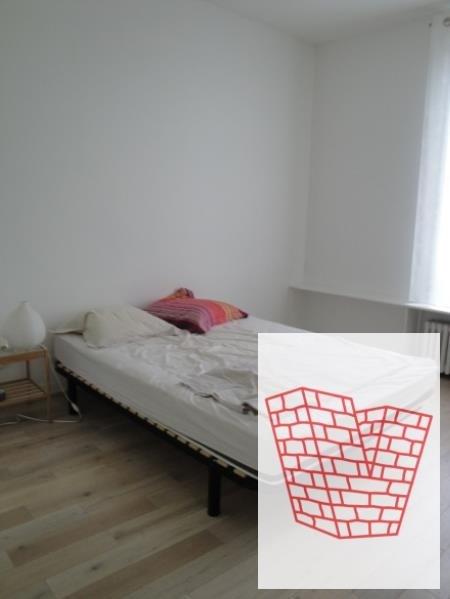 Vente de prestige maison / villa Colombes 1050000€ - Photo 10