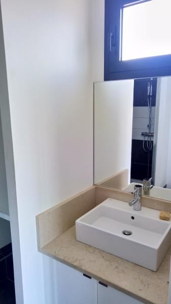 Location appartement Gournay sur marne 650€ CC - Photo 5