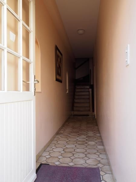 Location appartement Nevers 360€ CC - Photo 6