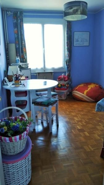 Sale apartment Nevers 81500€ - Picture 7