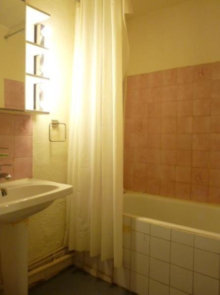 Vente appartement Aix en provence 253000€ - Photo 8