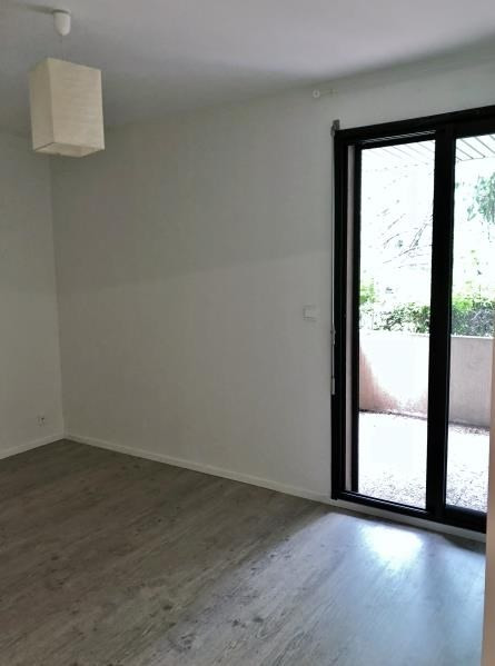 Location appartement Toulouse 916€ CC - Photo 7