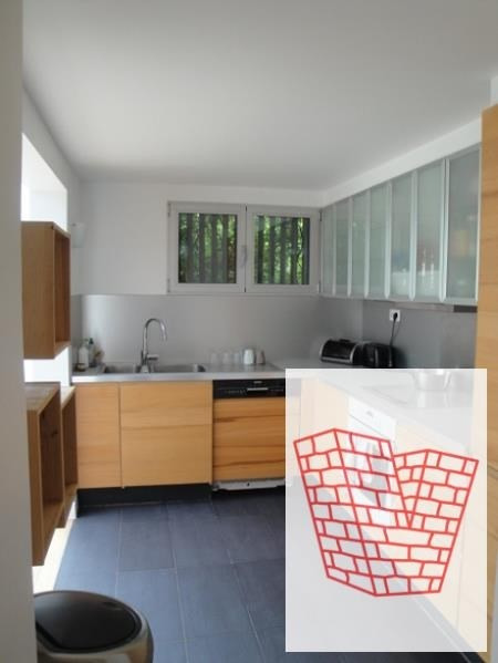 Vente de prestige maison / villa Colombes 1050000€ - Photo 3