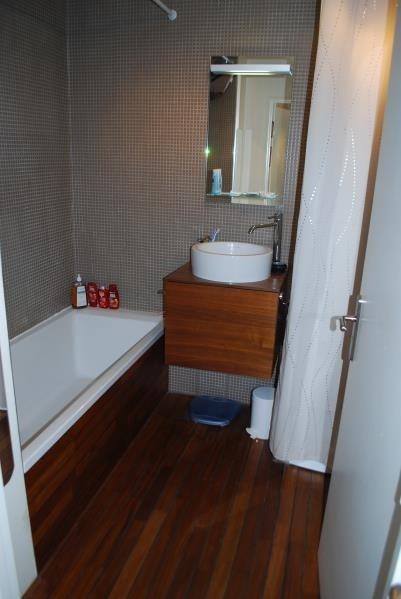 Sale apartment Paris 19ème 489000€ - Picture 7