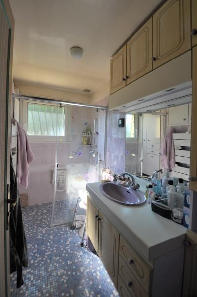 Revenda casa Sartrouville 495000€ - Fotografia 8