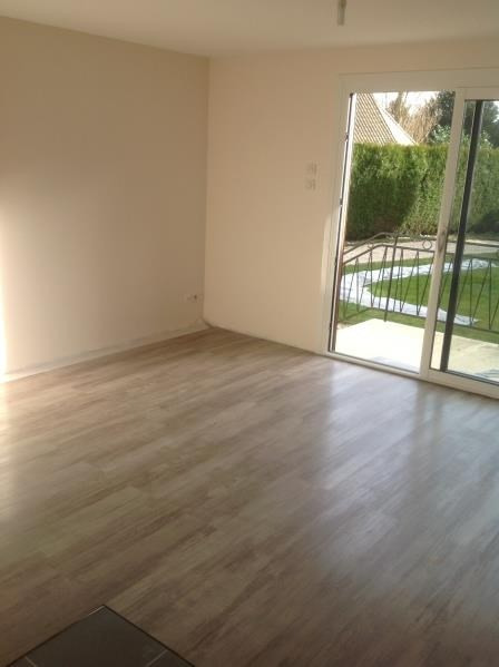 Location maison / villa Les andelys 650€ CC - Photo 2