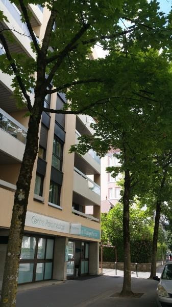 Sale parking spaces Annecy 54000€ - Picture 3