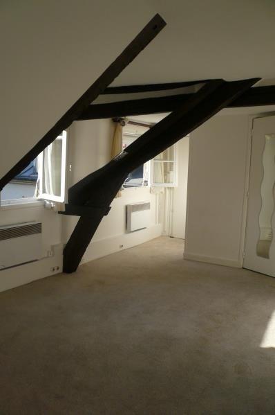 Location appartement Paris 7ème 818€ CC - Photo 3