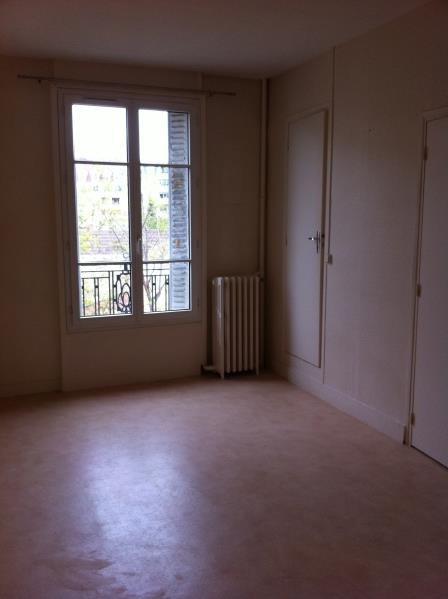 Vermietung wohnung Maisons alfort 620€ CC - Fotografie 3