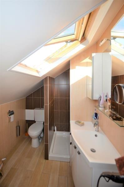 Revenda casa Houilles 785000€ - Fotografia 9