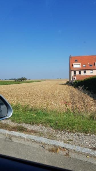 Verkauf grundstück Stutzheim offenheim 185000€ - Fotografie 2