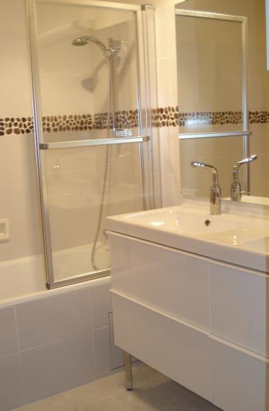 Vendita appartamento Louveciennes 385000€ - Fotografia 5