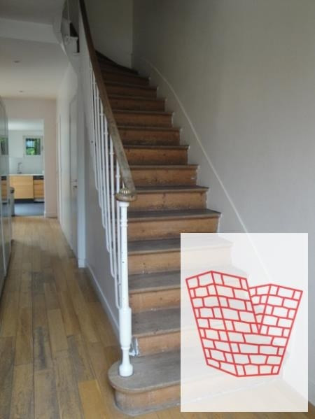 Vente de prestige maison / villa Colombes 1050000€ - Photo 9
