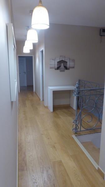 Vente maison / villa Carcassonne 398000€ - Photo 9