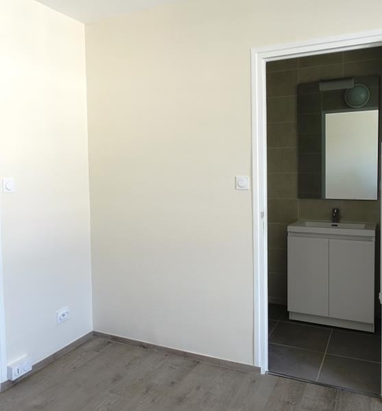 Vente appartement Grenoble 76000€ - Photo 5