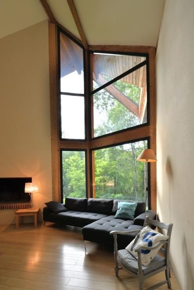 Sale house / villa Fontaine-le-port 845000€ - Picture 6