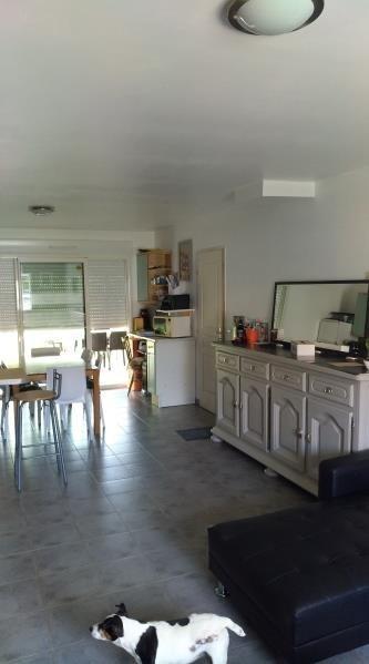 Vente maison / villa Aigne 178500€ - Photo 2