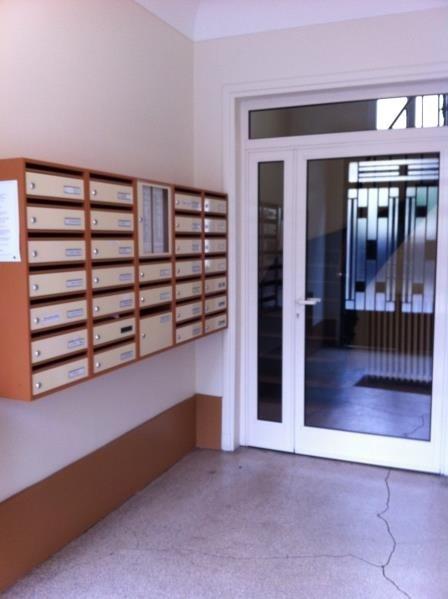Location appartement Maisons alfort 620€ CC - Photo 1