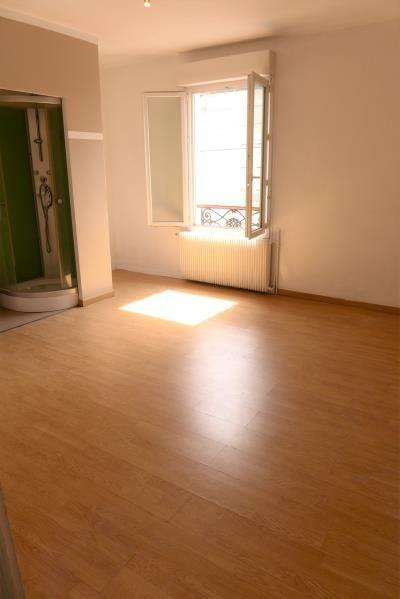 Sale house / villa Noisy le sec 320000€ - Picture 6