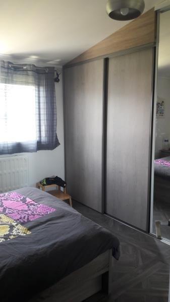 Vente maison / villa Vendome 140200€ - Photo 6