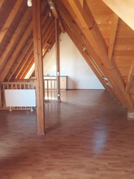 Sale apartment Riedseltz 141500€ - Picture 6