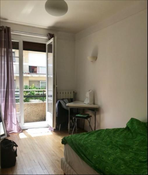 Location appartement Paris 15ème 1697€ CC - Photo 1