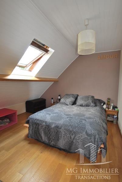 Sale house / villa Montfermeil 445000€ - Picture 6