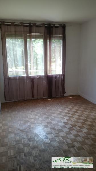 Rental apartment Brunoy 899€ CC - Picture 5
