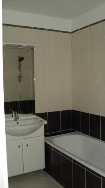Rental apartment St jean de luz 490€ CC - Picture 3
