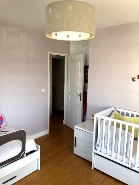 Venta  apartamento Houilles 349000€ - Fotografía 6