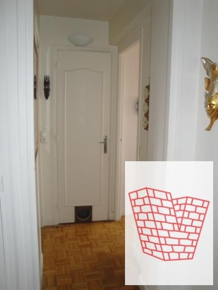 Sale apartment Colombes 290000€ - Picture 8