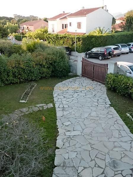 Vendita nell' vitalizio di vita casa Toulon 440000€ - Fotografia 11