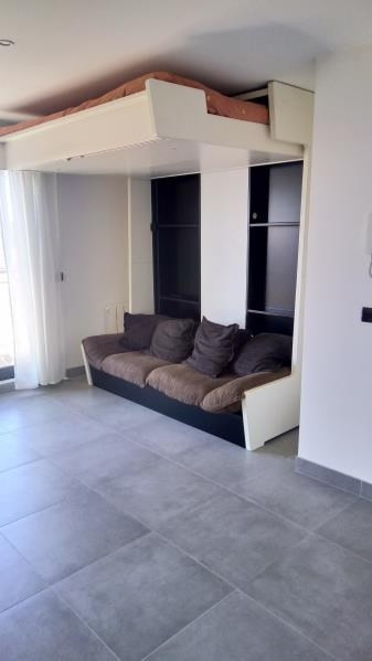 Location appartement Gournay sur marne 650€ CC - Photo 4