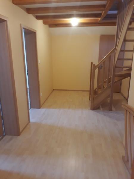 Sale apartment Riedseltz 141500€ - Picture 2
