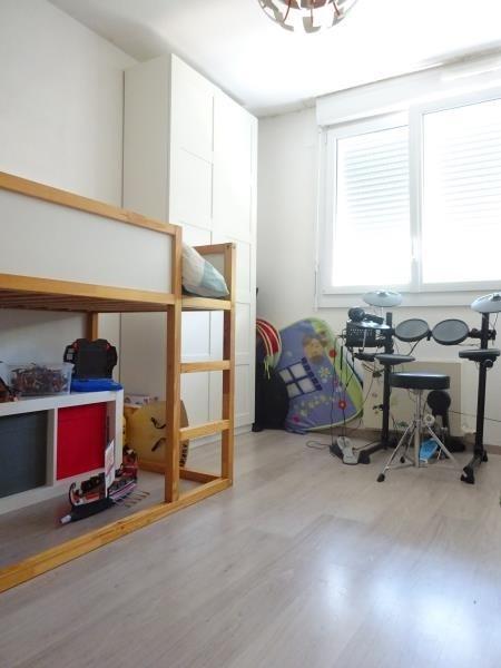 Sale apartment Brest 123500€ - Picture 7
